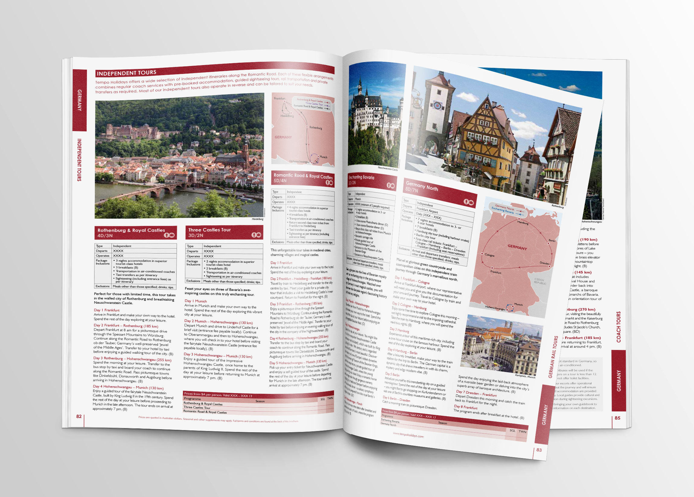 Italy brochure pages 001